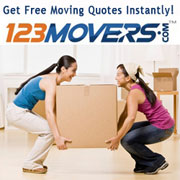Get Moving Quotes
