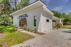2010 sw 31 ave, Fort Lauderdale Florida
