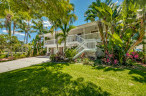 7215 Hendry Creek Drive, Fort Myers Florida