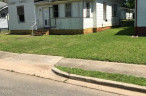 641 27th St SW, Birmingham Alabama