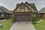 2711 Oxmoor Way, Birmingham Alabama