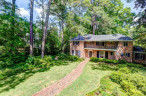 3425 THOMAS AVE, Montgomery Alabama