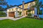4604 W lowell ave, Tampa Florida