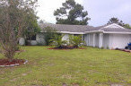 950 24th Street SW, Vero Beach Florida